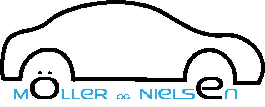 Möller og Nielsen